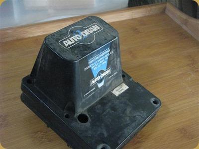 ValveActuator