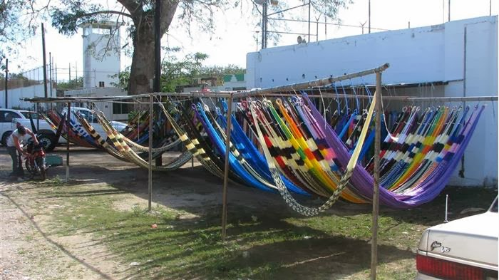 Prison_Hammocks-Custom-