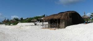 BeachBarW