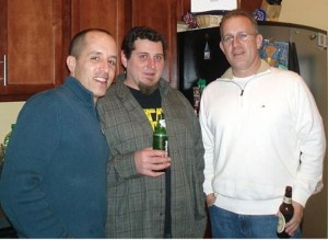 Brian_Greg_Jeff_2011