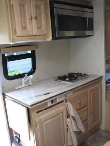 2552_Kitchen