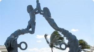 Playa_Zocalo