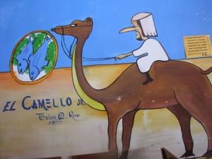 ElCamello