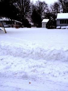 snowHouse_2-11-14