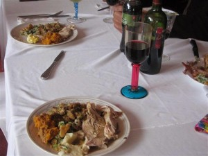 ThanksgivingDinner