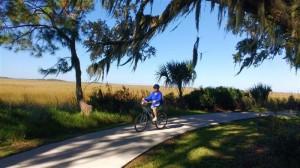 1-Jekyll Bike Ride