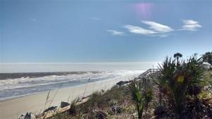 6-Atlantic Ocean