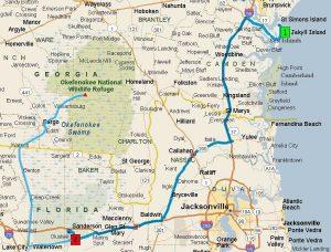 FL 2016 Map1a