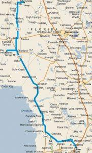 FL2016-Map-Ich to Manatee to SilverLake