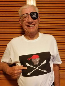 Pirate_John