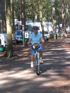Bikingin FL
