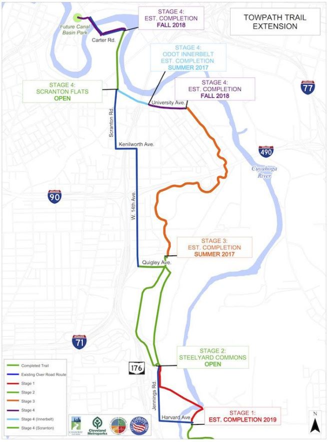 Maps – lake wobegon trail.