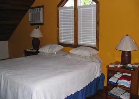 Tropical House Loft